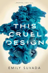 this_cruel_design_cover