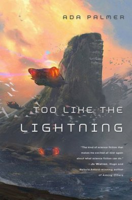 too_like_the_lightning_cover
