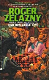 unicorn_variations_cover