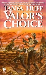 valors_choice_cover