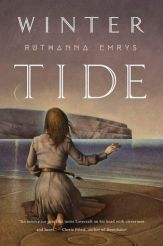 winter_tide_cover
