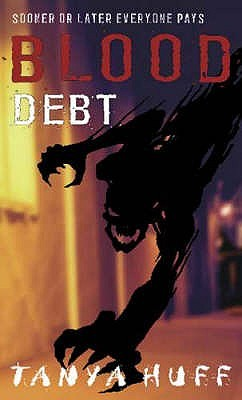 blood_debt_cover