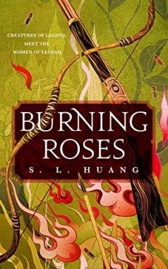 burning_roses_sl_huang