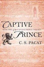 captive_prince