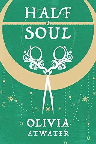 half_a_soul