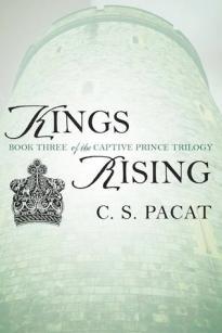 kings_rising