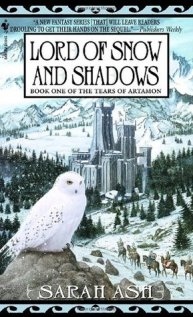 lord_of_snow_and_shadows_cover