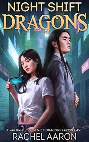 night_shift_dragons_cover