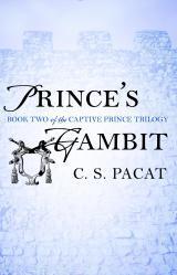 princes_gambit