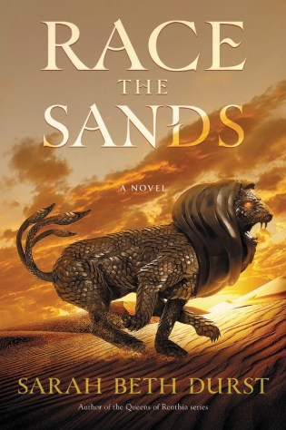 race_the_sands_cover
