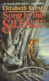 Song_in_the_silence_cover