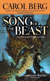 song_of_the_beast_cover
