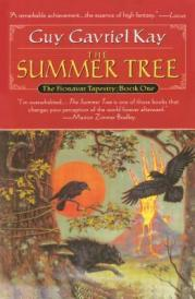 the_summer_tree_cover