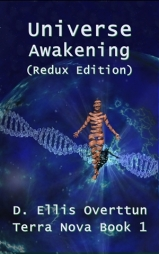20190330 Universe (2nd ed) Cover (300 x 480 72 DPI)