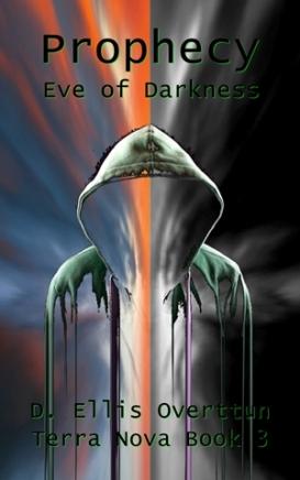 20191212 Prophecy Cover (300 x 480 72 DPI)