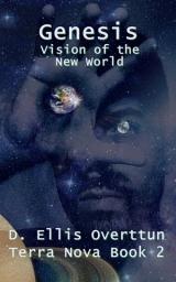 20200108 Genesis Cover (300 x 480 72 DPI)