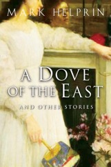 a_dove_of_the_east