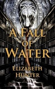 a_fall_of_water