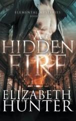 a_hidden_fire