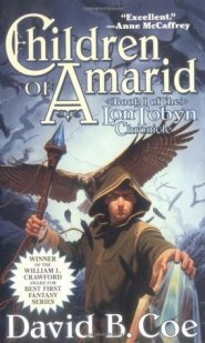 Children of Amarid