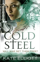 cold_steel