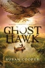 ghost_hawk