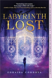 labyrinth_lost