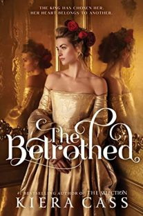 the_betrothed