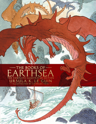 the_books_of_earthsea