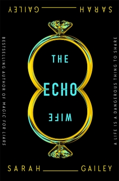 the_echo_wife