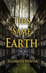 this_same_earth