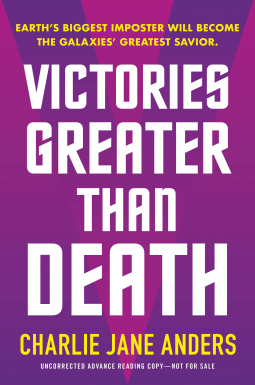 victories_greater_than_death