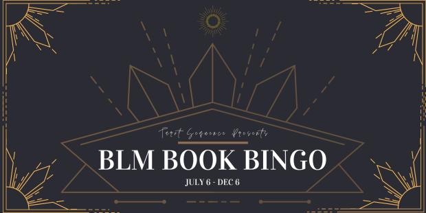 BLM Book Bingo banner1