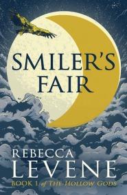 smilers fair