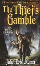 The Thiefs Gamble