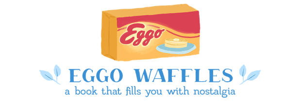 waffle-book-tag-eggo-waffles