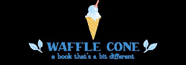 waffle-book-tag-waffle-cone