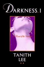darkness i