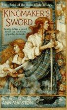 Kingmaker's Sword
